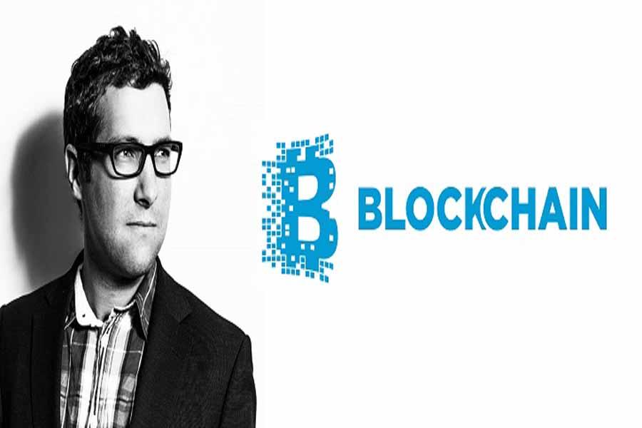 Blockchin.info